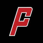 Powderline Coatings's Company logo